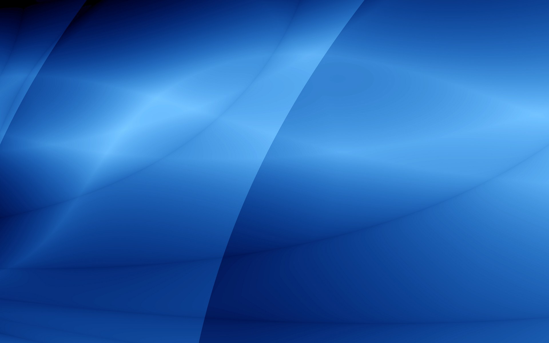 abstract-blue-backgrounds-40