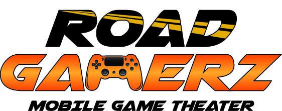 roadgamerzfinal