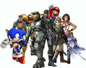 game-characters-small