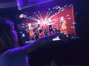 just-dance-video-game-party-odessa-west-texas